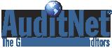 Auditnet_logo1