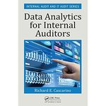 Data Analytics Book Small