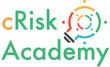 C Risk Logo