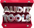 Audit Toolbox