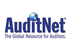 Audit news - AuditNet