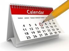Calendar Themes