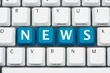 News On Keyboard